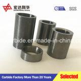 De gecementeerde Koker van het Carbide van het Silicium