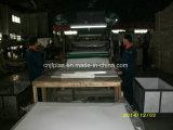 1.0mmの印刷企業を広告するためのプラスチックABSシート