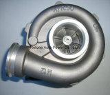 1004.2tエンジンを搭載するパーキンズのためのTa3123 466674-0003の手段の小さいターボチャージャー