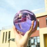 K9 personalizados bola de cristal para regalos para empresas