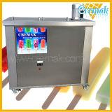 Handelsluft Colling automatische Popsicle-Maschine für Verkauf