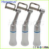 角度Hesperusに対して除去するInterproximalを交換する1024CH (IPR)