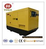 Bester Verkauf Yangdong Motor für Diesel GEN-Stellte 30kw ein
