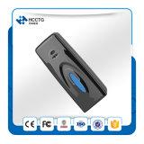 소형 Bluetooth 제 2 레이저 스캐너 (Hm5-Qm-B)