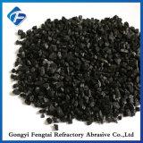 Carbonio attivato granulare del carbone antracite del fornitore per il trattamento delle acque