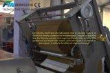 Automatischer Produktionszweig für Schokoriegel und Energie-Stab