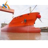 PMP (produzione massimale possibile)/elemento portante del Asciutto-Carico/marittimo-fluviale