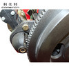 Dieselmotor van de Macht van het Landbouwbedrijf van de Waarborg ISO van de handel de Gediplomeerde Nieuwe Kleine Mariene Binnenwaartse