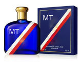 Parfum van uitstekende kwaliteit van het Merk van de Geur van het 1:1 het Goede voor Mensen