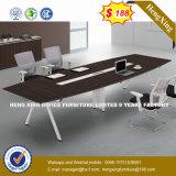 Trainings-Sitzungs-Büro-Möbel-Konferenztisch (HX-8N2370)