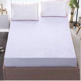 Funda de colchón de cama completa Hospital/Pad para Hotel