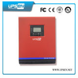 Invertitore solare del Griglia-Sistema 3kw/5kw 24/48VDC con la funzione di Connnection di Ethernet e di parallelo