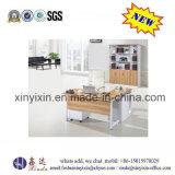 大きいサイズの会議室の管理の机の木のオフィス用家具(M2613#)