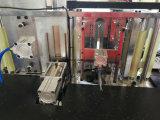 강철과 알루미늄에게 편지 만들기를 위한 1개의 가득 차있는 Fuction 채널 편지 벤더에서 모두