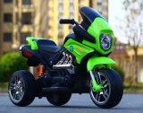 Новой автомобиль детей конструкции управляемый батареей ягнится электрический автомобиль игрушки