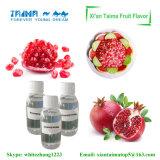 Premium фрукты в основном аромат для жидкости