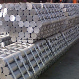 5A12 de la barra de aluminio/aluminio