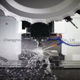 Tx500 moagem de alta velocidade CNC e centro de maquinagem de perfuração