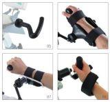 Bici di esercitazione della strumentazione di riabilitazione di terapia fisica