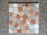 azulejo rústico del suelo de cerámica de 30X30 Poplulair