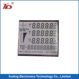 3.5 LCD van de Vertoning van de Monitor ``TFT Touchscreen de Vertoning van de Module van het Comité voor Verkoop