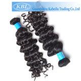 Как начать продать бразильские супер волос оплетки x