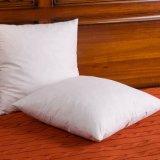 Goose Fashion luxueux de haute qualité vers le bas de la peau douce oreiller