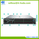 868709-B21 Hpe Dl380 Gen10 3106 1p 16g 8lff SVR