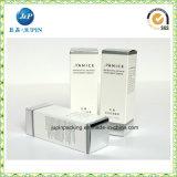Buntes Fertigkeit-Papier-Geschenk-Kasten-Verpacken (JP-box008)