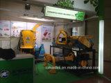 Cortador de cepillo de implementos agrícolas de la Segadora de acabado (FM180)