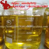 筋肉建物のための同化ステロイドホルモンのホルモンのPrimobolanの粉のMethenoloneのアセテート