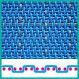 100% poliéster tejido antiestático para todas las decisiones de la junta de alta densidad
