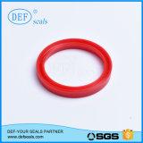 標準シリンダーシールのためのSelas油圧UのコップPru/Un