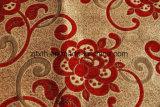 Tela 2015 do sofá de matéria têxtil de Upholstery e tela da mobília