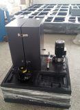 EDM Máquina cortadora de alambre, Max la velocidad de corte 350 mm2/min.