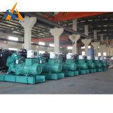 Generatore diesel silenzioso di alta qualità 940kVA