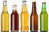 Bouteille de vin Vin de la machine de plafonnement 2017 pour les bouteilles de bière