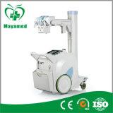 Matériel de système radiographique médical à haute fréquence de rayon X d'arrivée neuve de My-D049n