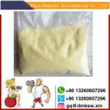 熱い販売の薬剤の原料99%の純粋な粉Isotretinoin CAS 4759-48-2