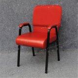 新しい2014の金属の劇場教会椅子(YC-G53)
