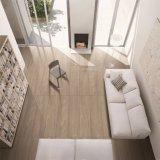 235X1200mm European Style Rectified 매트 Wood Floor Tile (CAD1206/H)