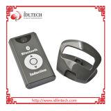 De betaalbare Actieve Markeringen RFID van de Lange Waaier voor Motorfiets en Auto
