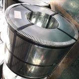 Gi/HotはConstruction/0.12-0.8mm/40g-180gに使用された電流を通された鋼鉄を浸した