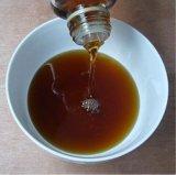 De Olie van de Sesam van de Aard van 100%