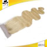 عذراء شعر [برزيلين] رخيصة طويلة [كرلي هير] نسيج