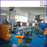 Câble automatique Making Machine