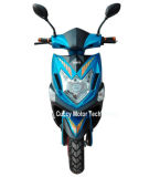 2017 motorino elettrico della gomma grassa adulta del litio di 2000W 1500W 1000W (aquila)