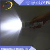 Capretti della lampada di notte del LED, lampada dell'indicatore luminoso di notte del LED