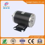 Электрический двигатель щетки DC Slt 24V для електричюеских инструментов и автомобиля