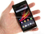Оригинальный мобильный телефон со снятой защитой от торговой марки Sp мобильный телефон M35h C5303